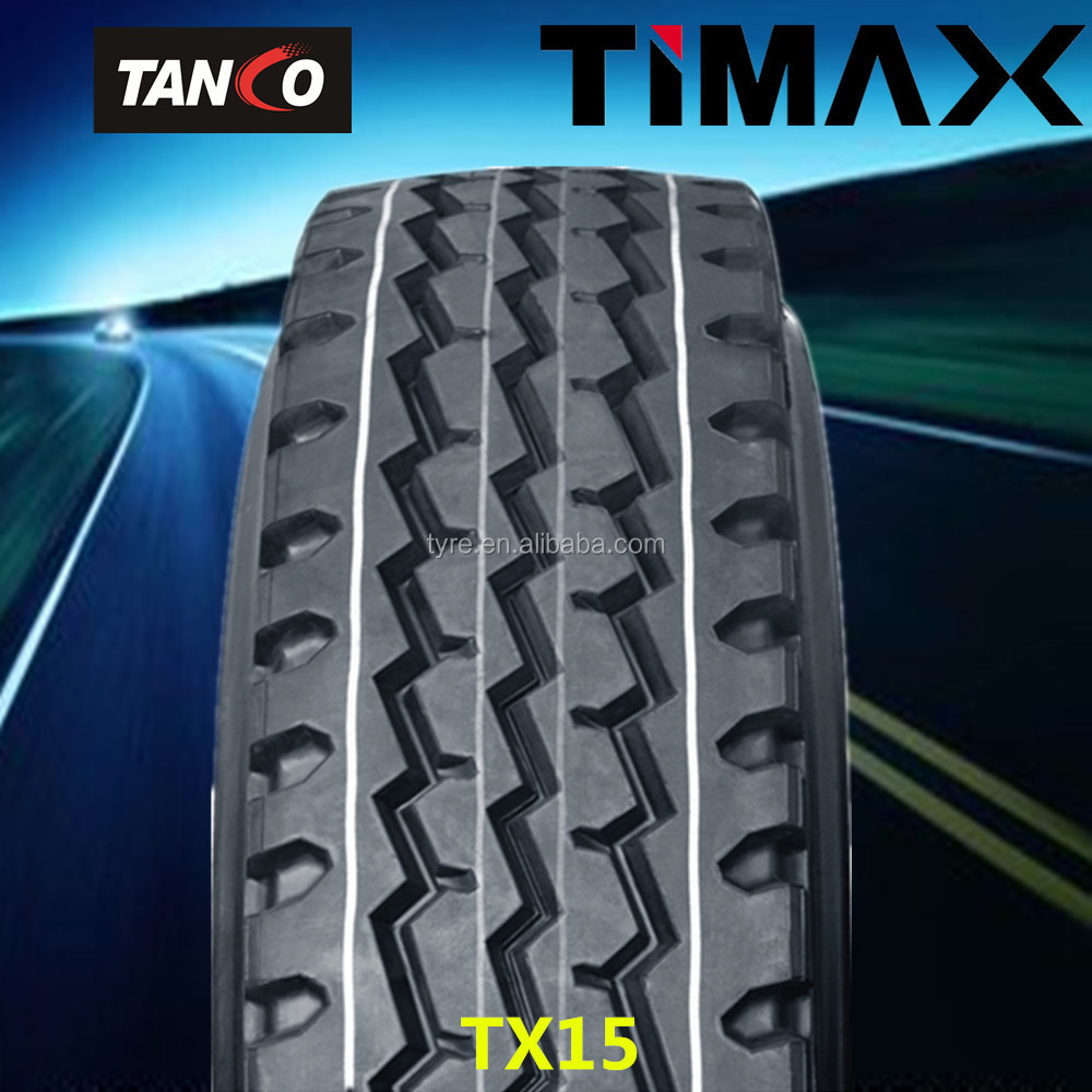 2014 hot nama tire