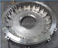 2014 new ATV tyre mould