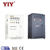 /product-detail/converter-voltages-300kva-ac-three-phase-servo-motor-power-regulator-voltage-stabilizer-60488139700.html
