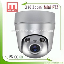 [Marvio Analog PTZ] ptz camera price cctv camera installation auto zoom cctv cameras with high quality