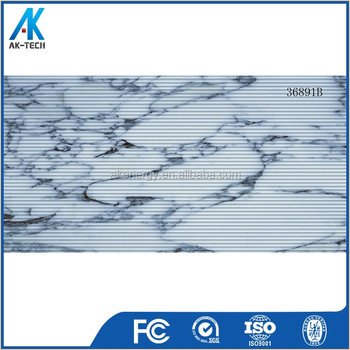 300x450mm New Glaze Line Ceramic Chinese Tile Manufacture