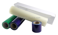 China PE pearl wrap and jumbo stretch roll film