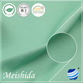 MEISHIDA 100% cotton fabric drill 40/2*40/2/100*56 woven fabric