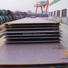 New product st37 carbon steel sheet price