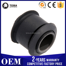 OEM 48740-16080 Wholesale Rear Track Control Rod Arm Bushing For Toyota Corolla/Paseo/Raum