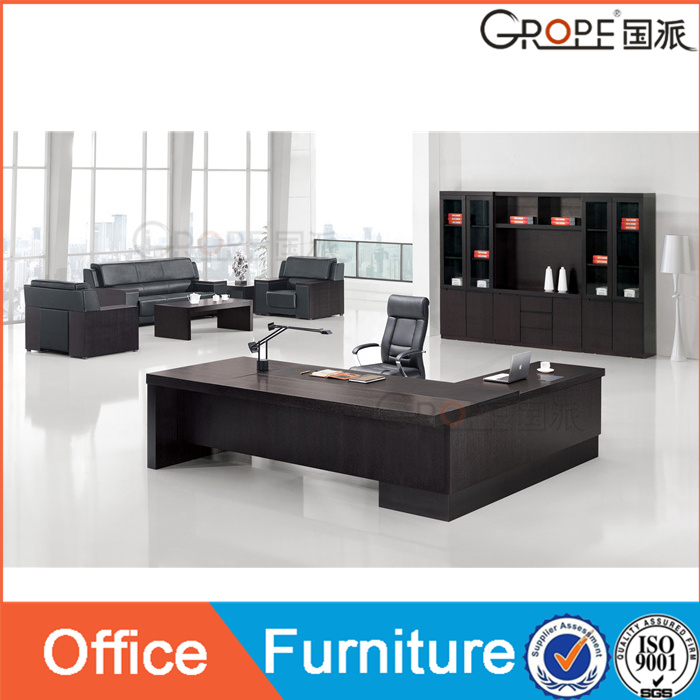 Office Furniture China Inspiration