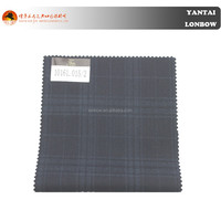 best selling brand suit fabric filarte worsted wool fabric wholesale