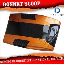 Hot Sold Bonnet Scoop For Ford Ranger T7 2016