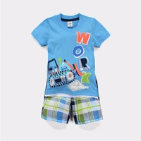 Quality Designer Clothing Sets Boys