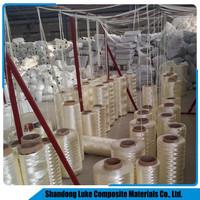 High strength PVA fiber for cement, PVA fiber for concrete, PVA fiber price