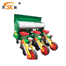 3-row no till corn planter for sale(2BYF-3)