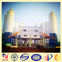 ISO Certification and Electric Power Type silo cement 100 ton