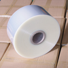 Custom Printed Opp Cellophane Plastic Film