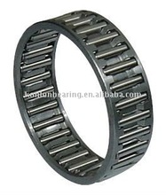 centripetal and cage assemblies needle roller bearings