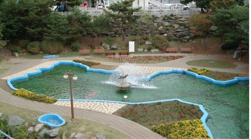 Pvc estanque lona de la piscina membrana resistente al for Lona de estanque