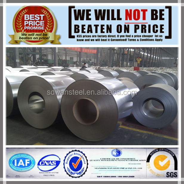 ppgi/gi corrugated steel sheet/metal roofing zinc aluminium roofing sheets hot dip galvanized steel strip /