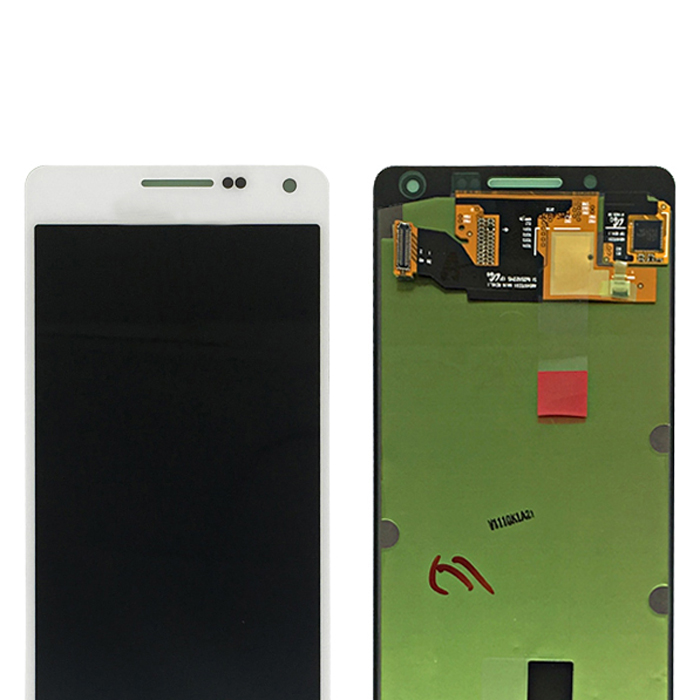 Original <strong>LCD</strong> For Samsung Galaxy a5 <strong>LCD</strong> Touch Screen Display, Replacement Screen For Samsung a5 <strong>LCD</strong> Digitizer