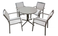Outdoor furniture new design garden furniture