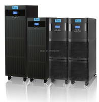 three phase 30kva UPS with IDC Data Center Solutions
