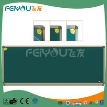 Unique Products From China School Kids Children Classroom Blackboard For Sale