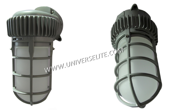 led vaportite light 2.png