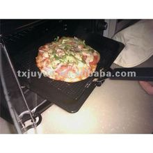 Reusable Microwave Pizza Tray