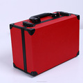 Professional Standard Beauty Aluminum Shockproof and Waterproof Tool Case
