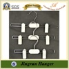 Leading Supplier Pants Hanger New Abs Plastic Baby Hanger