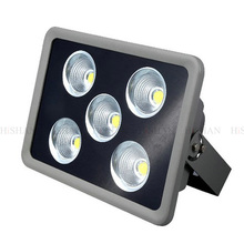 China Enery Saving Floodlight Led 50W Metal Halide lamps