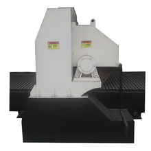 Cutting saw -AAC Block Cutting Machine