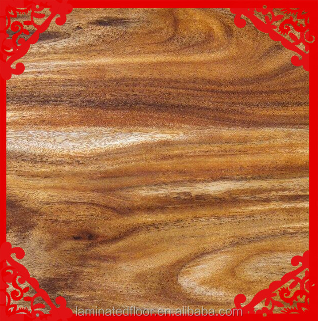 Tap& Go click 8mm laminated floor india market