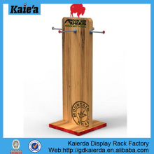 clothes shop display stand,t shirt stand for shop,clothes display stand for shop