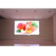 Super High Resolution Indoor LED Screen Front Access HD Led P1.56 P1.66 P1.92 P2 Indoor LED Display