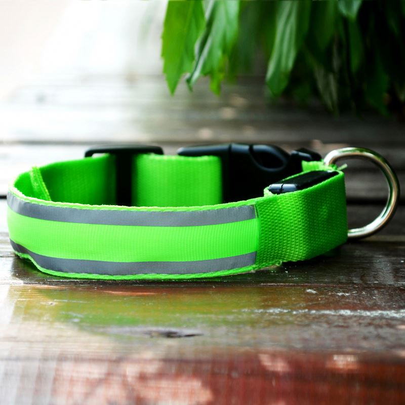 Hot Selling dog electronic shock training collar with multi-function