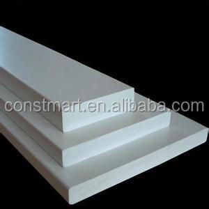 good product poly sheeting