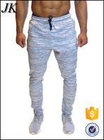 Wholesale custom jogger sweatpants from China manufacturer