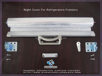Night Blinds SD-BC300