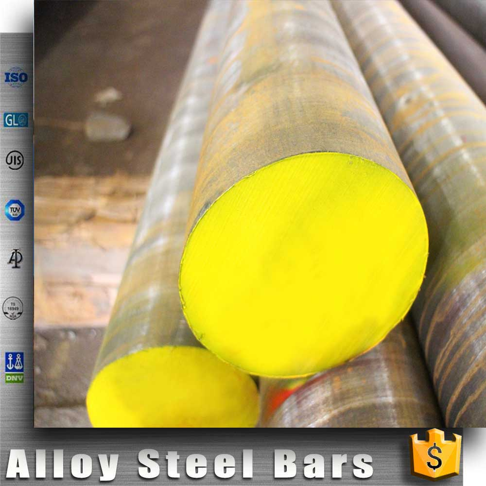 20MnCr5 carburizing bearing alloy structural steel