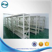 Counter table 2 tiers hanging card industry use racks wholesale