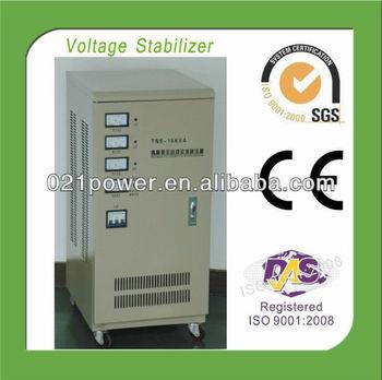 Single Phase Automatic Voltage Regulator 20kva Avr Buy