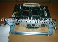 CISCO NM-2FE2W-V2