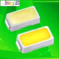 LED Encapsulation Series 30mA 10 12LM