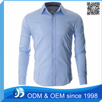 Custom Latest Shirt Designs For Men