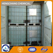 ISO Certified Ammonia Solution 25%