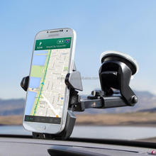 Tablet Car Holder For iPad Universal Mounting High Quality low price Car Holder Magnetic