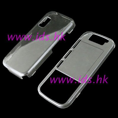 Hard Cover Case for Nokia 5730 Xpressmusic