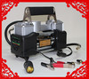 HF-5060B(8)12V Heavy duty Car air compressor