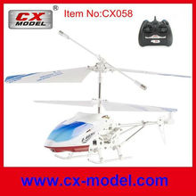 3.5 channel rc helicopter storm rc helicopter