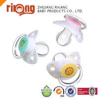 New Baby Products Safety Pacifier For Newborns
