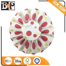 Paper Flower Chart Paper Craft Decoration Scrapbooking Embellishments For Wall Decoration